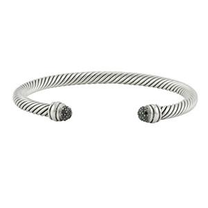 4900bb442745 David Yurman Jewelry at $29/month | Rent David Yurman Jewelry from ...