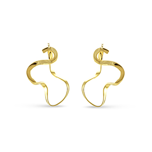 Odette - Marcel Earrings