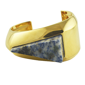 Chloe - Bettina Bangle Cuff