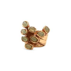 81abe8d2efa Yves Saint Laurent Jewelry at $29/month | Rent Yves Saint Laurent ...